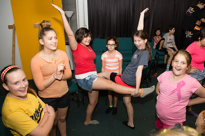 seussical rehearsals-1609