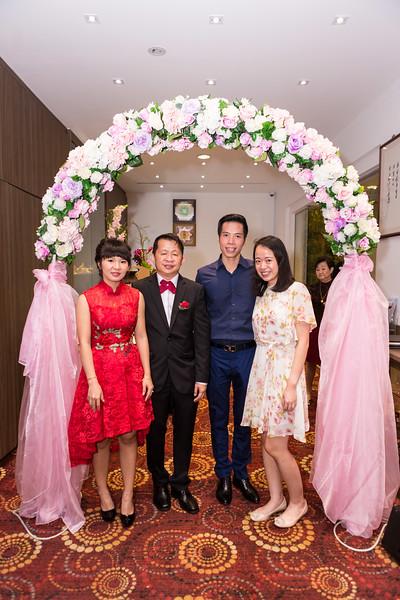 VividSnaps-David-Wedding-354.jpg
