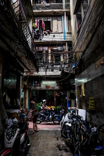 2019-09-20 Bangkok-595.jpg