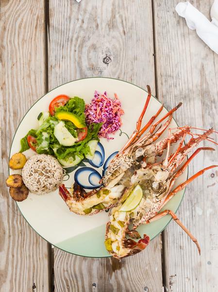 sunshine shack anguilla lobster-3.jpg