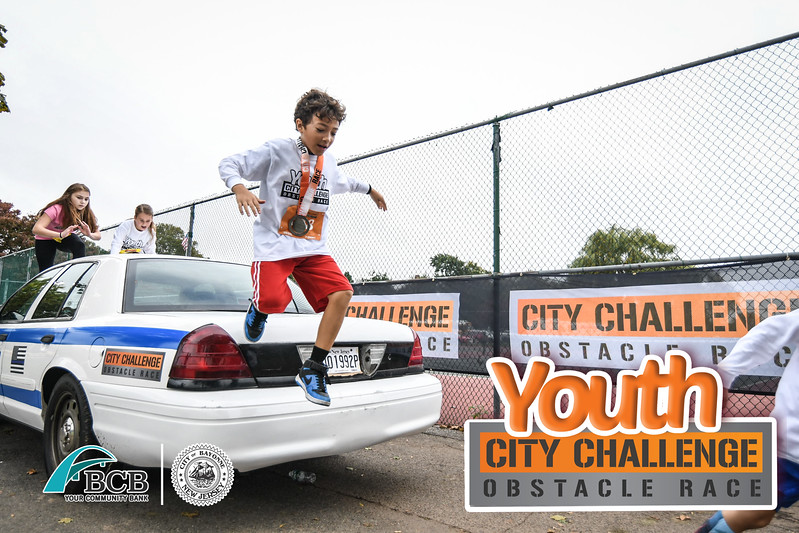 YouthCityChallenge2017-785.jpg