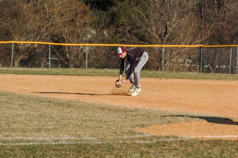 WM Baseball 4_1_19-160.jpg