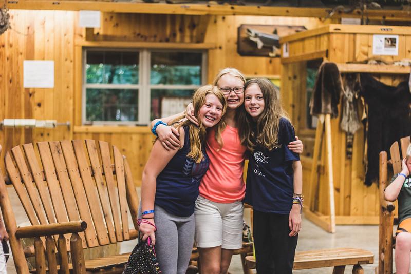 eh OVernight Camp - 2016- Week 4- Friday - Clinics-2.jpg
