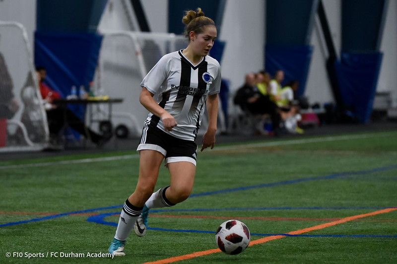 12.18.2018 - 144539-0500 - 341 - Durham Girls December College Bound Showcase.jpg