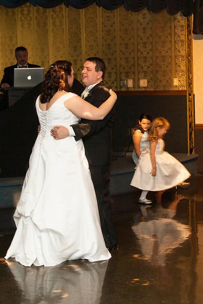 Knobloch Wedding 20120303-19-52 _MG_079608_Perfect365.jpg
