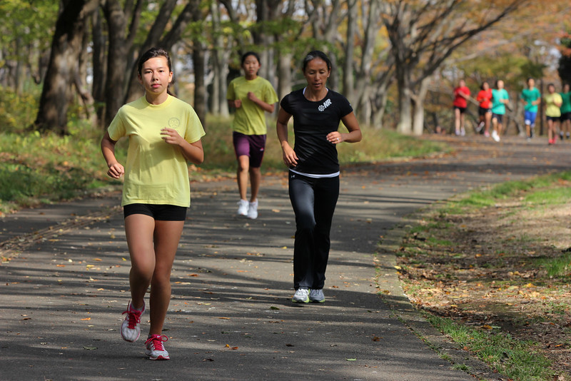 2012 MS Cross Country Day 78.jpg