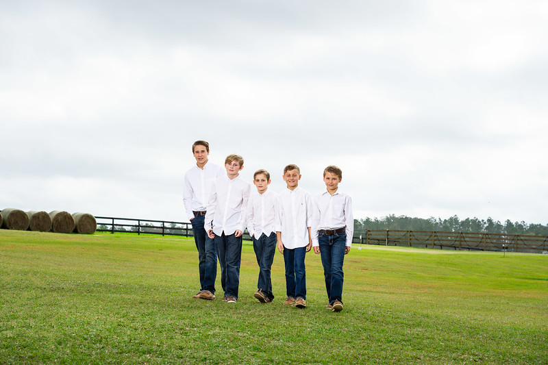 The Rinaldos at Covington Farm (34 of 89).jpg