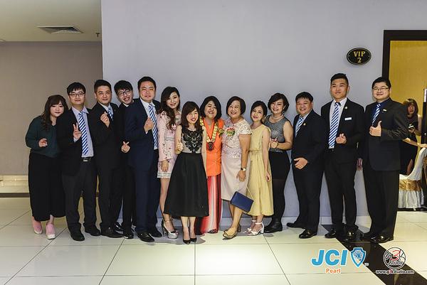 G3K_JCI_Pearl_2018_IAB_063.jpg