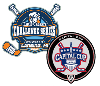 2016 1211 Capital Cup/LC Challenge