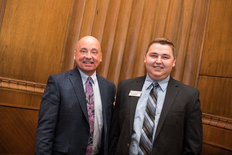 January 26, 2018-Corporate Mentor Luncheon DSC_9641.jpg