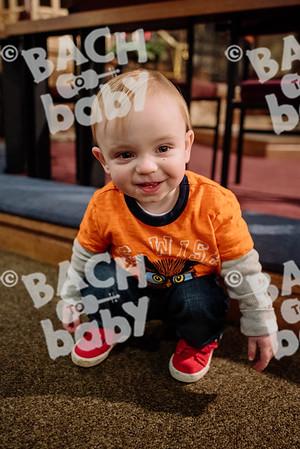 © Bach to Baby 2017_Alejandro Tamagno_Sheen_2017-12-22 011.jpg