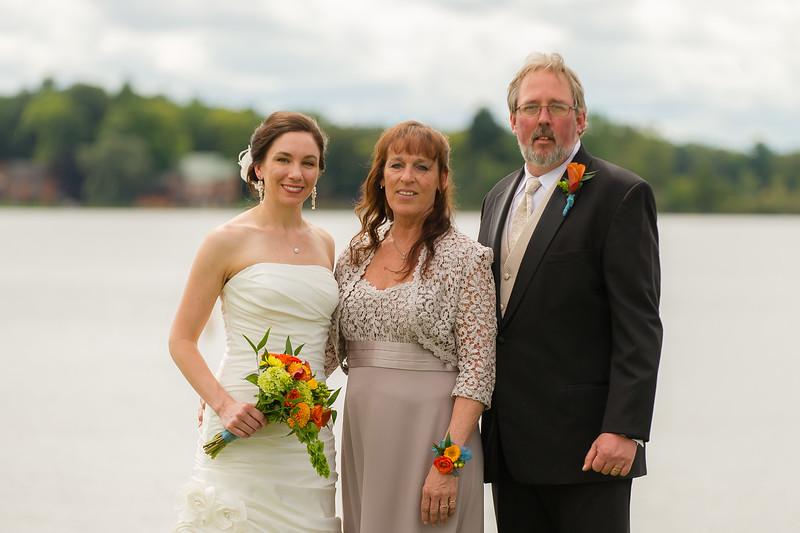 bap_schwarb-wedding_20140906135615_D3S0993