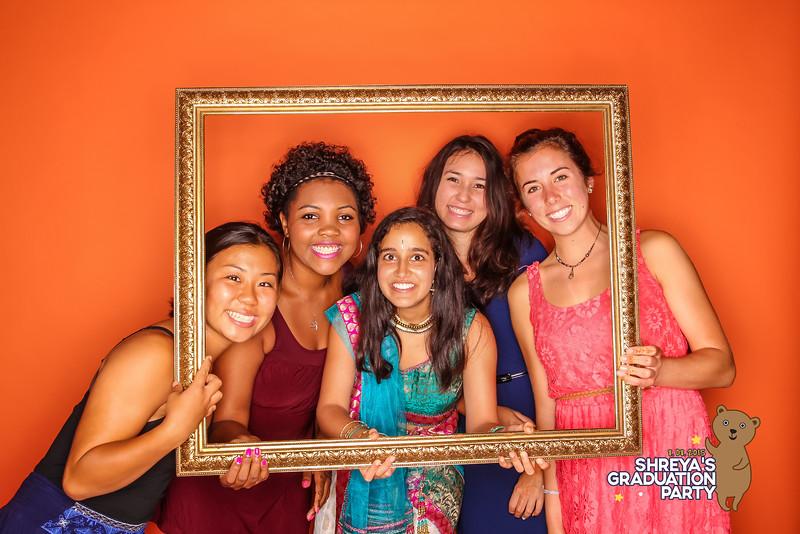 Shreya's Graduation Party - 134.jpg