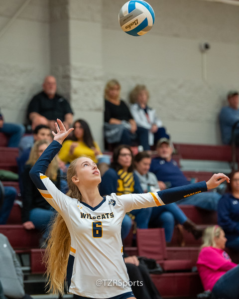 OHS VBall at Seaholm Tourney 10 26 2019-1383.jpg