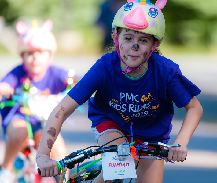 2019 PMC Canton Kids Ride-2307.jpg