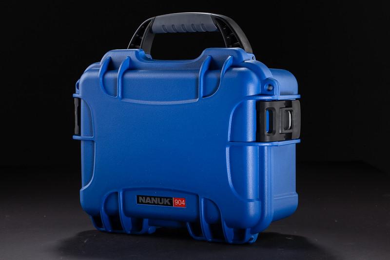 Hard-Case-160.jpg