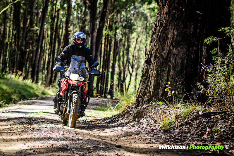 Touratech Travel Event - 2014 (226 of 283).jpg