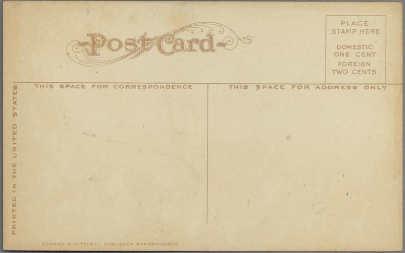 pcard-print-pub-pc-37b.jpg