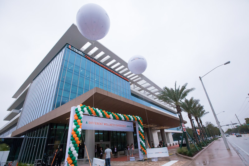 1-29-17 The Lennar Foundation Medical Center Grand Opening-107.jpg