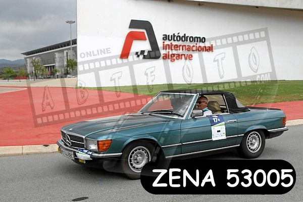 ZENA 53005.jpg