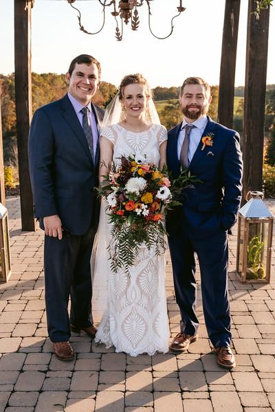 Cox Wedding-317.jpg