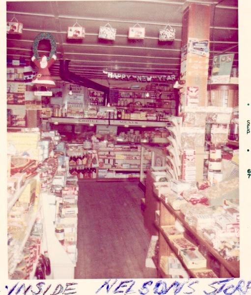 Inside Smiley's store 2.jpeg