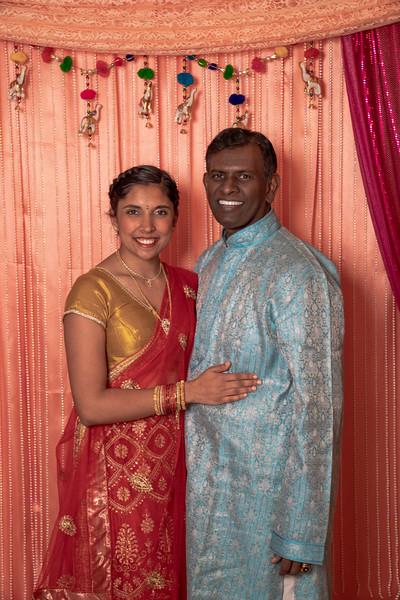Wedding Reception-6953.jpg