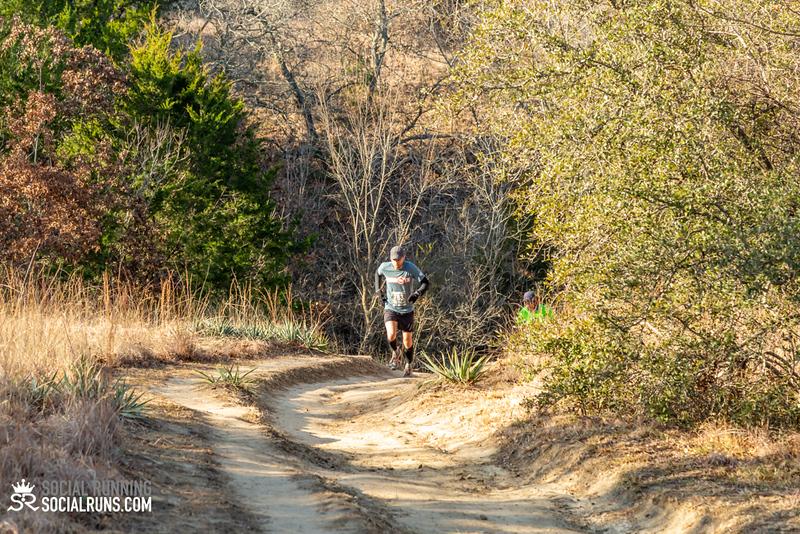 SR Trail Run Jan26 2019_CL_4505-Web.jpg