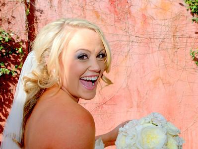 Brian & Bre's Wedding