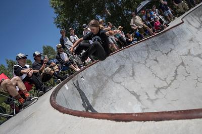 16_Driggs_Skate