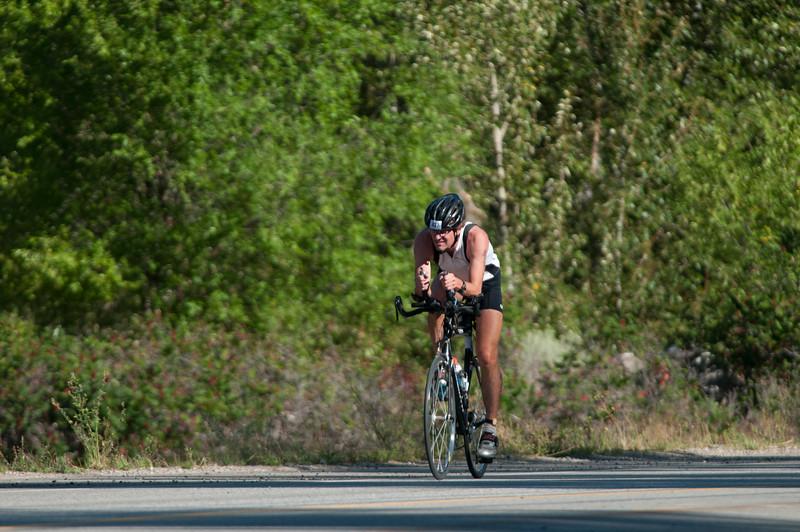 Ironman_2013-3-3.jpg