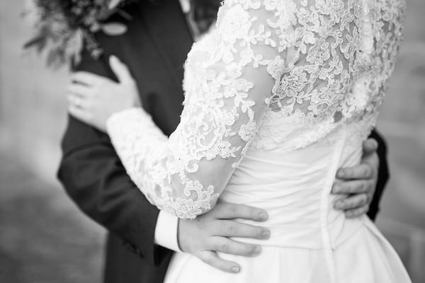 Wedding Celina & Jan 2