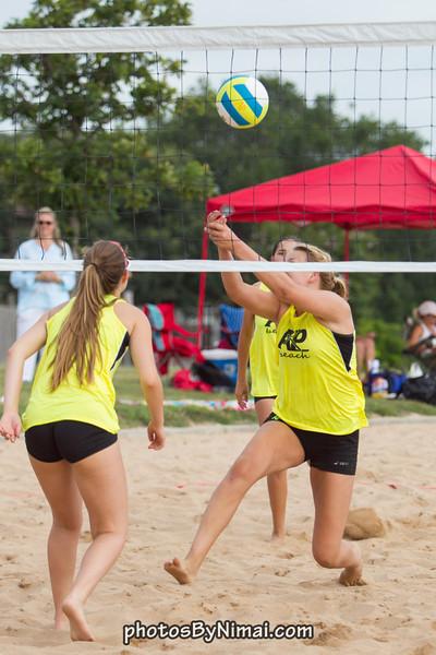 APV_Beach_Volleyball_2013_06-16_9086.jpg