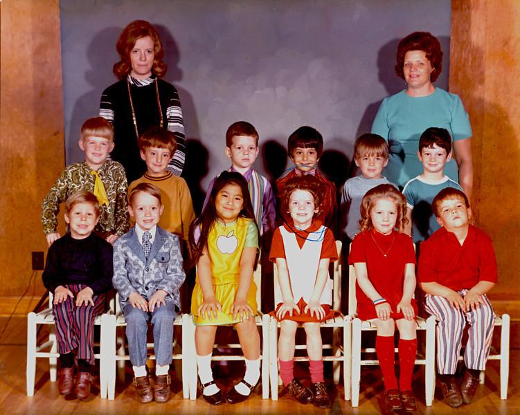1972DarlaSchool.jpg
