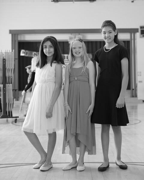 bw_150612_RosaParks_Graduation2015_121.jpg