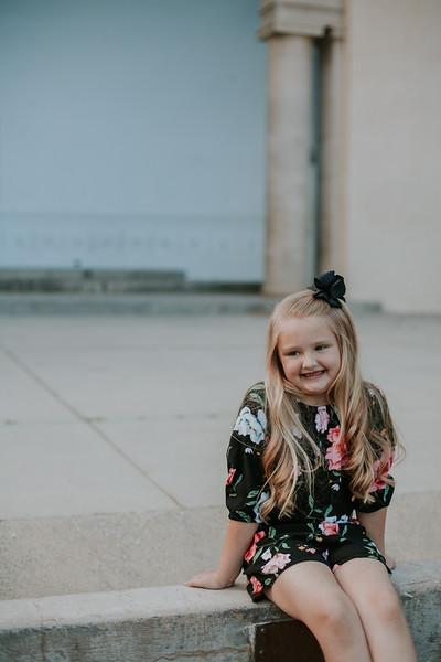Emma-7-46.jpg