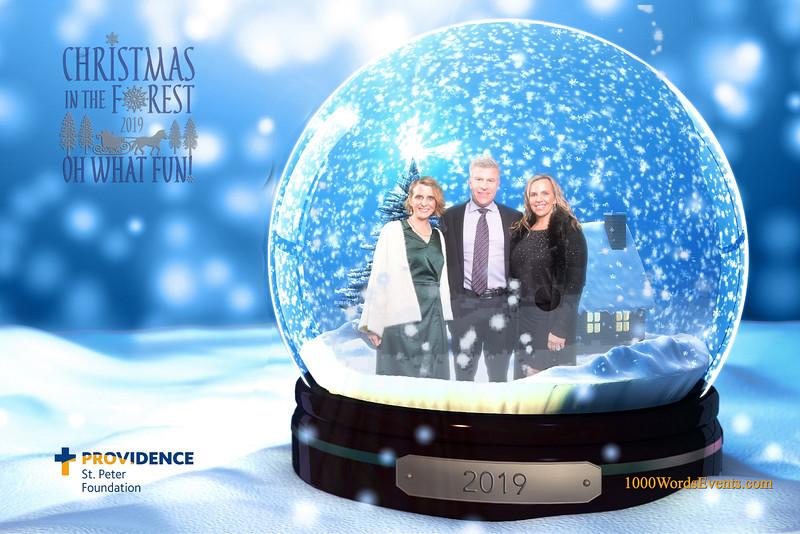 Providence Christmas Forest-026.jpg