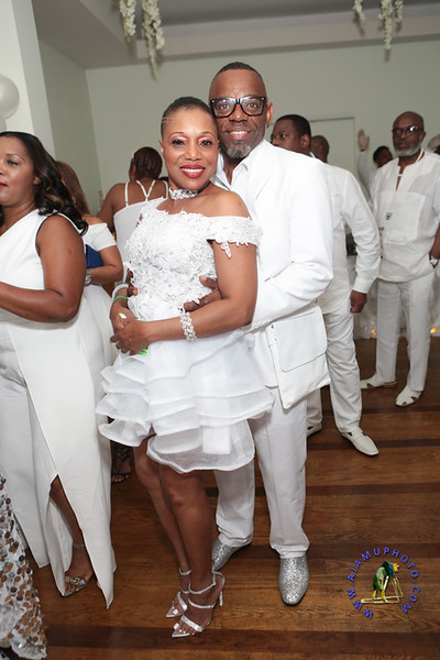SHERRY SOUTHE WHITE PARTY  2019 re-137.jpg