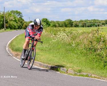 2015 Hitchin Nomads Open 25