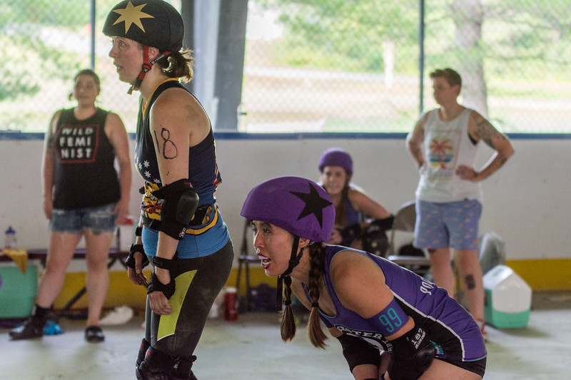 Southshire vs Worcester 2019-07-20-35.jpg