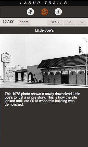 LITTLE JOE'S 15.png