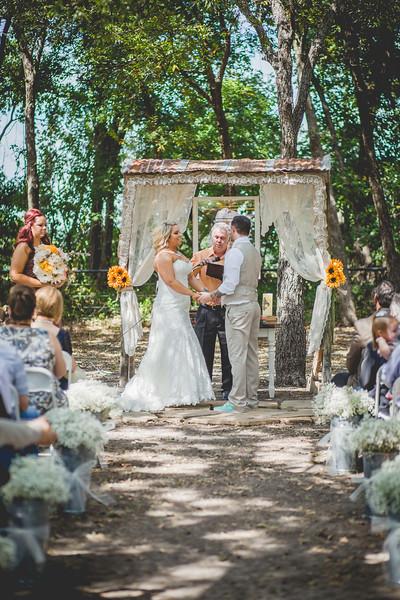 2014 09 14 Waddle Wedding-259.jpg