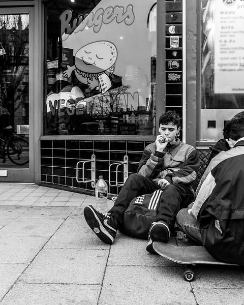 Brighton Street Photography-5116.jpg