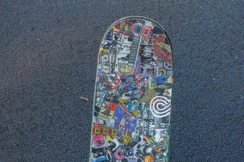 SkateboardingAug-6.jpg