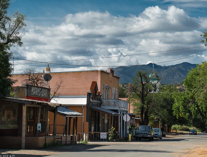 New Mexico 563.jpg