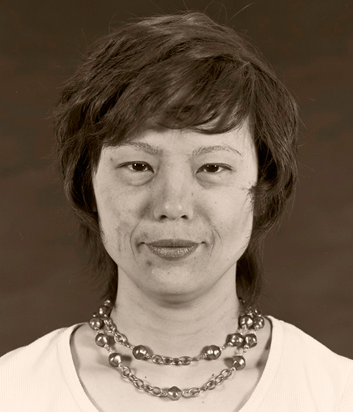 Female Age 50