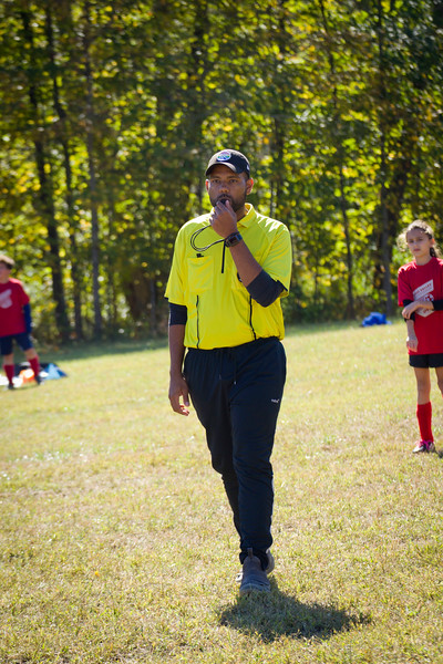 October 2019 - U12FallSoccer -123.JPG