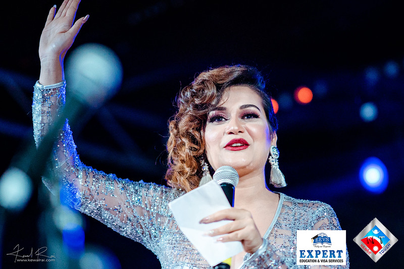 Nepal Idol 2019 in Sydney - Web (65 of 256)_final.jpg