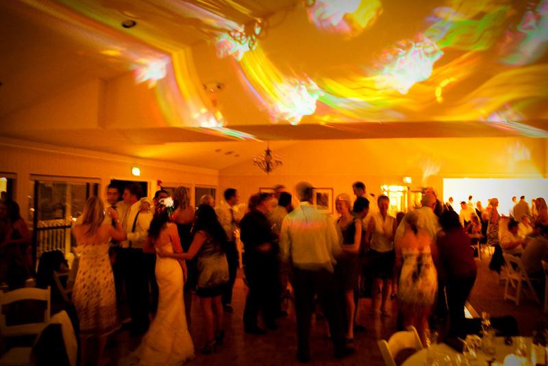 wedding-1436-2.jpg