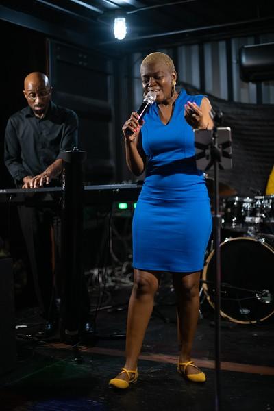 NYSW Jazz_-53-70.jpg